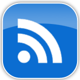 Blogbejegyzések RSS csatornája